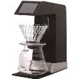 家庭用コーヒーメーカー V60オートプアオーバーSmart7...