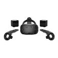 HTC VIVE  VRヘッドセット コンシューマーパッケージ(商用利用許諾なし...