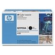HP(Inc.) 643A 純正LaserJetトナーカートリッジ(黒)(CLJ4700用) Q5950A