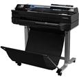 Designjet T520 24inch Printer CQ890A#BCD