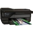 HP(Inc.) Officejet 7612 G1X85A#ABJ