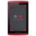 HP Slate 7 Beats SE 4501RA Tegra4/7/1G/16G/Android4.4/Red G1W07PA#ABJ�iHP�j