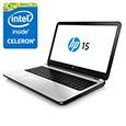 15-r050TU Notebook PC  J6M48PA#ABJ