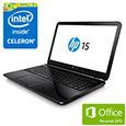 15-r051TU Notebook PC  J6M49PA#ABJ
