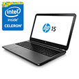 15-r061TU Notebook PC  J8B63PA#ABJ