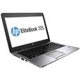 EliteBook 725 G2 Notebook PC A8-7150B/12H/4.0/320/8.1D7/camK7C45PA#ABJ�iHP�j