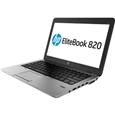 EliteBook 820 G1 Notebook PC i3-4030U/12H/4.0/320/8D7/camK7W97PP#ABJ�iHP�j