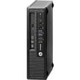 EliteDesk 800 G1 US i3-4160/4.0/500m/8D7/eK8F07PA#ABJ�iHP�j