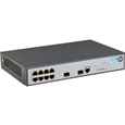 HPE OfficeConnect 1920 8G Switch JG920A#ACF