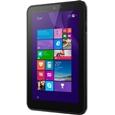 Pro Tablet 408 G1 3736F/T8H/2.0/S64/W8.1L9A97PA#ABJ(HP)