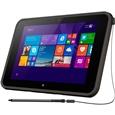 Pro Tablet 10 EE G1 Z3735F/T10WX/2.0/S64/W8.1/camL9B00PA#ABJ�iHP�j