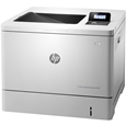 LaserJet Enterprise Color M552dn B5L23A#ABJ
