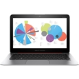 EliteBook Folio 1020 G1 Special Edition M-5Y51/12Q/8.0/S256/8.1D7/cam/N M5T94PA#ABJ�iHP�j