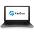 HP Pavilion 15-ab200 エントリーモデル (ホワイト) Core i3/15.6/4GB/500GB/DVDスーパーマルチドライブ
