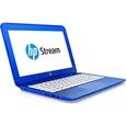 HP Stream 11-r016TU T0Y45PA-AAAA