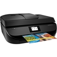 OfficeJet 4650 F1H96A#ABJ