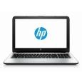 HP 15-af100 �x�[�V�b�N�E�t��HD���f�� T5Q91PA-AAAC