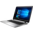 HP ProBook 470 G3 i3-6100U/17H+/4.0/500m/10D76/camT3M42PA#ABJ�iHP(Inc.)�j