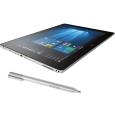HP Elite x2 1012 G1 Tablet M5-6Y54/T12WX/8.0/S256/W10P/WW/KW5R89PA#ABJ�iHP(Inc.)�j