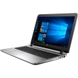 HP ProBook 450 G3 i3-6100U/15F/4.0/500m/10D73/camW5T35PT#ABJ�iHP(Inc.)�j