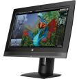 HP Z1 G3 Workstation Z1G3ANZC3.31TK16BaM1000MAAkr JPN2 X3H92PA#ABJ
