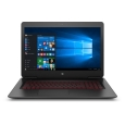 HP(Inc.) OMEN by HP 17-w000 X5P65PA-AAAA
