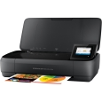 HP OfficeJet 250 Mobile AiO CZ992A#ABJ