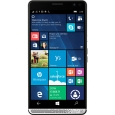 HP Elite x3 MSM8996/T6Q/4.0/S64/W10MB/WW...