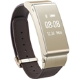 TalkBand B2/Gold (55020359)