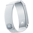 TalkBand B2/Silver White (55020357)