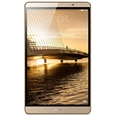 MediaPad M2 8.0/Golden(53014720)  M2-802...