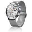 Huawei Watch/W1 Classic Stainless steel+mesh