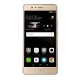 Huawei P9 Lite/Gold VNS-L22/P9L/G