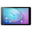 MediaPad T2 10.0 Pro/Black FDR-A01w/T210/B