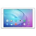 MediaPad T2 10.0 Pro/White FDR-A01w/T210/W
