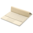 MateBook Keyboard(Beige)快適で使いやすいこだわりのキーボード