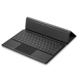 MateBook Portfolio Keyboard/Black/02452065 MateBook/Keyboard/Black