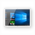 MateBook/M3-4G-128G-5MP/Gold/53017292 HZ-W09/GOLD