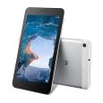 MediaPad T1 7.0 LTE 1G/8G/Silver/53017329 T17.0LTE1G/8G/DL09A