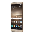 Mate 9/Champagne Gold/51090YMH Mate 9/MHA-L29B/GOLD