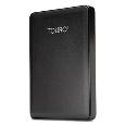 �O�t���n�[�h�f�B�X�N Touro Mobile�V���[�Y �i2.5�C���` 500G...