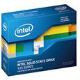 Boxed SSD 335 Series 240GB SATA 6Gb/s 2....