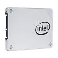 intel Intel SSD 540s Series (1.0TB 2.5inch SATA 6Gb/s TLC) Reseller Single Pack SSDSC2KW010X6X1
