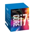 Intel Core i7-7700 3.60GHz 8MB LGA1151 K...