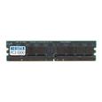 PC2-5300(DDR2-667)対応 240ピン DIMM 2GB