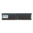 PC2-6400(DDR2-800)対応 240ピン DIMM 2GB