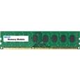 PC3-10600(DDR3-1333)対応 240ピン DIMM 4GB