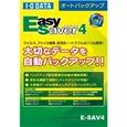 E-SAV4