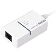 USB接続LANアダプター ETX3-US2
