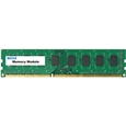 �A�C�E�I�[�E�f�[�^�@�� �f�X�N�g�b�vPC�p PC3-10600(DDR3-1333) DIMM�������[���W���[�� 4GB DY1333-4G/EC